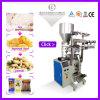 Automatische Gemüsestartwert- für zufallsgeneratorkorn-Verpackungsmaschine