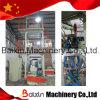 Высокоскоростная машина Fim дуя для изготовления Baixin полиэтиленового пакета