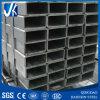 卸売によって溶接される正方形の&Rectangular鋼鉄管熱間圧延Rhsの鋼鉄プロフィール