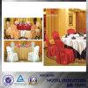 호텔 대중음식점 테이블 피복 Gx13-1