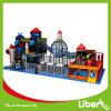 BabyのためのスペースTheme中国Indoor Playground