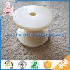 最も熱い販売の耐久のプラスチックV溝の車輪