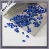 Small Size Good Quality Oval Sapphire Stone