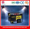 6kw Petrol Generator voor Home en Outdoor Use (SP15000E1)