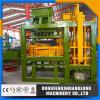 6-15自動連結の煉瓦機械