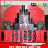 Steel著SGSが付いているキットを締め金で止める良質M6の販売