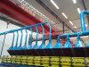 Linha perdida da carcaça da espuma da venda quente para o produtor de /Lfc/EPC do mercado de India
