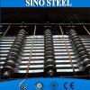 0.17*1000mm vorgestrichenes galvanisiertes Stahlblech für Dach-Blatt