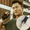 Populaire Strijders 2 van de Wolf van de Film de Halsband van de Kogel van Wujing van de Halsband