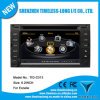 2DIN Autoradio Car DVD Player voor Excelle A8 Chipest, GPS, Bluetooth, USB, BR, iPod, 3G, WiFi