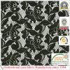 Wedding Dress (C0084)のための中国のPolyester Lace Fabric