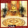 Crystal Polished Floor Tile con Design Pictures