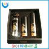 2014 최신 변하기 쉬운 Pressure 1800mAh E Cigarette Battery Stingray Mod