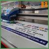 Het Teken van de Prijs pp Coroplast van de fabriek/Teken Correx (tj-UV0024)