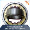 Rolo Bearing Nj2334em/C3 Cylindrical Roller Bearing com Brass Cage