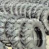Gummireifen des Traktor-landwirtschaftliche Reifen-R-1 (8.3-24)