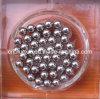 Sfera dell'acciaio inossidabile (B-4101533)