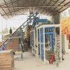 Brick automatique Making Machine pour Construction Building