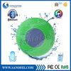 Bluetooth Waterproof Speaker pour Shower