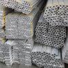 Hexagonal de aluminio Tubo 6063
