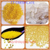 Rice artificiale Nutritional Rice Making Machine con High Capacity