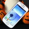 4.0インチMtk 7562 Smartphone RAM 768MB ROM 4GB