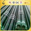 Tubulação anticorrosiva do gás e de petróleo com API 5L