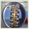 OEM 22230 Сферические роликоподшипники