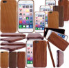Houten Phone Case voor iPhone 6
