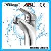 Tapkraan van het Roestvrij staal van Ablinox de Loodvrije (AB018)