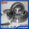 NSK NTN NACHI Taper Roller Bearing 32011 32204