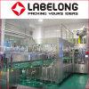 De automatische Vervaardiging van de Machine van het Flessenvullen van het Sodawater