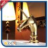 Mélangeur antique de taraud de robinet de bassin d'antiquité de salle de bains (13356)