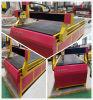 Macchina per incidere di legno della mobilia del sistema di controllo di DSP R1325