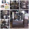 Машина завалки капсулы Njp-3800, фармацевтическое машинное оборудование, емкость 22400 Capsules/Hr