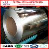 Катушка покрытия ASTM A755m Antifinger Az90 Az стальная