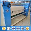 Wärme Press Transfer Printing Machine für DTG Printer