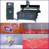 Оборудование CNC оптовой продажи поставщика Китая гравировального станка CNC самое лучшее