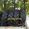 John Deere, New Holland Tractor Tires, Linglong Brand Tire 420/85r24 420/85r28 420/90r30, Agr Tires, R1 Tractor Tire
