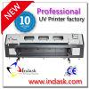 Ricoh Gen5 Printer Roll à Roll Printer UV Outdoor Printer Indoor Printer