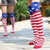 Socks der Männer, Cotton Socks, Socks für USA Market, Heißes-Sell Socks