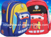 Good Shape and Functional School Bag (KCB13)