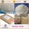 para o ácido Sorbic de cristal acicular do melhor preço