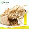 Aceite del germen de trigo para el cuidado de pelo