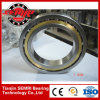 7008AC ISO9001 Ball Bearing mit High Precision und Good Price