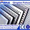 Máquina grossa da imprensa de perfurador mecânico do CNC do perfurador da placa
