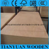 4 ' x8 Commercial Plywood Sheets Plywood Manufacturer