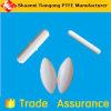 Адвокатское сословие чисто белого магнитного тефлона изготовления адвокатского сословия PTFE Stir магнитное для шевелить