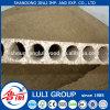 Carton E1 tubulaire pour le faisceau de porte de Chine Luligroup