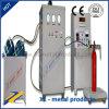 Máquina de rellenar de la alta calidad del CO2 barato del extintor